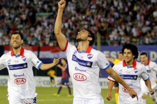 Club Nacional – mistrzostwa kraju, finał Copa Libertadores… Przez 115 lat nie wydali na transfery ani centa