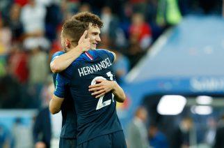 Francuski duet przyszłością defensywy Bayernu