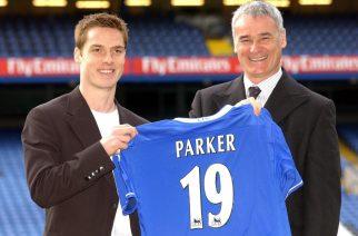 Jokanovic, Ranieri, Parker – czyli jak historia w Chelsea przełożyła się na losy w Fulham!