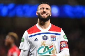 Nabil Fekir w Liverpoolu? Agent piłkarza zdradza kulisy niedoszłego transferu!