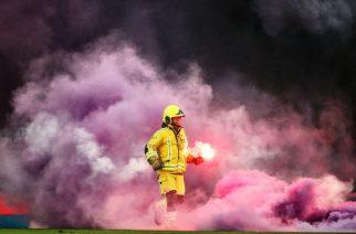 """""""Kibice"""" Anderlechtu sabotują własny klub. Belgijski zespół przeżywa ogromny kryzys"""