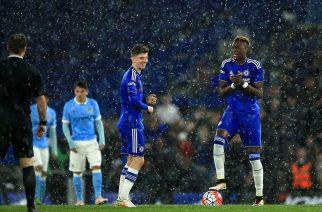 RB Lipsk sprowadzi dwóch obiecujących graczy Chelsea?