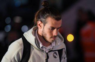 Real Madryt mógł sprzedać Bale'a. Madrycki zespół odrzucił atrakcyjną ofertę w zeszłym roku!