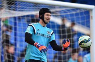 Kolejne wielkie zmiany w Chelsea. Cech i Makelele wrócą na Stamford Bridge?
