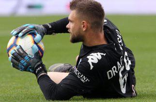 Bartłomiej Drągowski jednak w Premier League? Polak może otrzymać bardzo ciekawą ofertę!