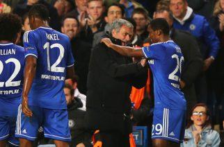 Porównanie Guardioli z Mourinho? Dla Samuela Eto'o jest to niemożliwe!