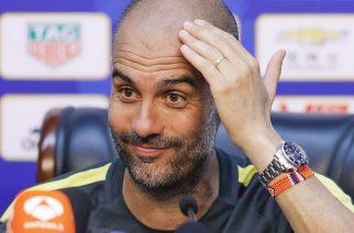 """Ile tak naprawdę wydaje Guardiola? Dekada trenera, który """"ma wszystko, czego chce"""""""