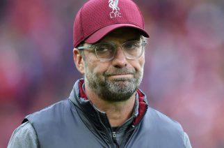 Fałszywe prezenty pod choinkę. Liverpool przedłużył fatalną serię, którą dzierży w pojedynkę