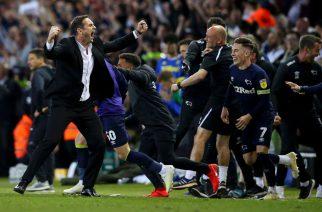 Wynik ponad stan? Frank Lampard udowadnia, że można!