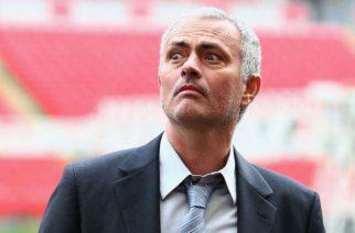 Mourinho wybrał największy talent w historii futbolu. Nie jest to Messi ani Cristiano