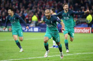 Zasłużyli na ten finał. Trudna droga Liverpoolu i Tottenhamu do Madrytu!