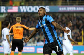 Aston Villa bije rekord transferowy. Kim jest Wesley Moraes?