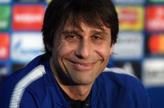 Inter chce sprowadzić dwóch piłkarzy Chelsea!