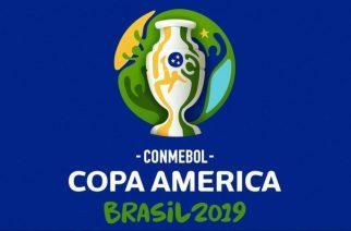 Copa America w polskiej telewizji! Polsat wykupił prawa