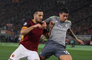 Napoli królem okna w Serie A? Włoski klub pracuje nad trzema transferami!