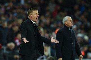 Kto zostanie następcą Beniteza w Newcastle? Media wytypowały kandydatów!