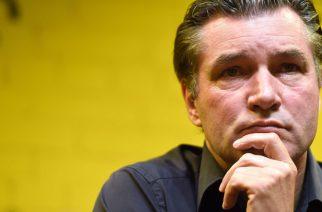Bayern faworyzowany? Michael Zorc niezadowolony z terminarza Bundesligi
