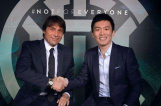 Przemyślane transfery. Inter zbroi się przed nowym sezonem!