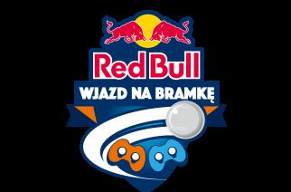 """Startuje trzecia edycja turnieju Rocket League """"Red Bull Wjazd na Bramkę"""""""