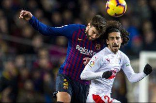 Barcelona robi interesy. Wykupiła piłkarza, by… po chwili go sprzedać