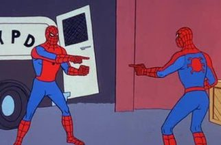 """""""My go potrzebujemy."""" """"Ale my bardziej!"""" – Guardioli i Kovaca przepychanka o Sane"""