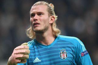 Loris Karius rozchwytywany. Niemiec wyznał, że odrzucił pięć ofert!