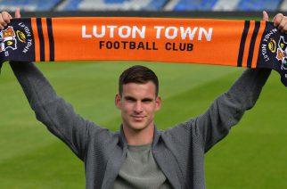 Luton Town zaczyna się rozpychać! Beniaminek Championship pobił swój… 30-letni rekord transferowy