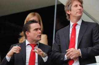 Koniec ciągnących się sag. Ajax wprowadzi własne zasady transferowe