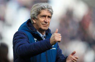 Idealny następca Arnautovicia? West Ham może kupić rewelację Bundesligi