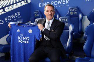 Leicester poważnie myśli o TOP6. Jeden transfer zrealizowany, drugi o krok!