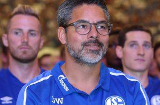"""Bundesliga ligą debiutantów. Niemal połowa trenerów zaliczy swój """"pierwszy raz"""""""