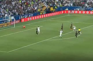 """""""I am LA"""" – Zlatan Ibrahimovic ponownie zachwycił cały piłkarski świat! [WIDEO]"""