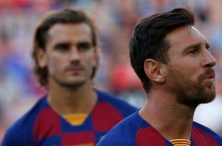 Wielkie problemy finansowe Barcelony. Klub może ogłosić bankructwo?!