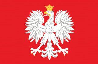 Polskie drużyny coraz mniej polskie