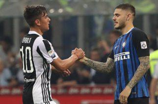Transferowe domino w Serie A!