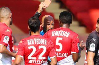 """""""Jak mam bronić, kiedy ich jest więcej?"""". AS Monaco – drużyna, która uwielbia mieć pod górkę"""