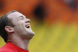 Rooney w Derby efektem kreatywnej księgowości? Znaleziono prostą lukę w FFP