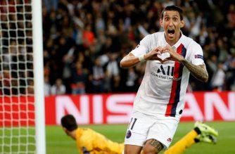 """""""Energetyczny zastrzyk"""" – zawodnicy PSG mieli przewagę w postaci """"dozwolonego dopingu""""?"""