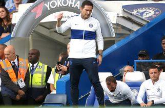 Niegdyś twierdza nie do zdobycia, dziś przyjemny obiekt dla rywali. Chelsea nie lubi się ze swoim stadionem!