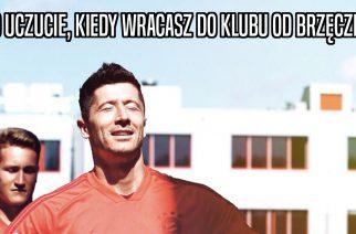 """Polacy grają na """"#brzexit""""? Kapitalny początek weekendu naszych reprezentantów"""