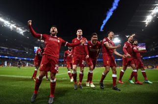 Piłkarz Liverpoolu nie wytrzymał hejtu. Dezaktywował konto na Twitterze!