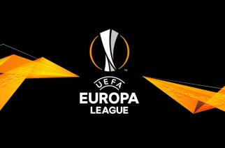 Liga Europy nie dla Polaków?