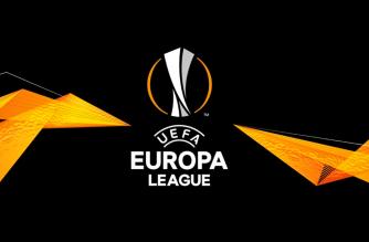 Ile można się kompromitować… Czy w przyszłym sezonie zobaczymy polski klub w fazie grupowej LE?