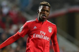 Kolejny wychowanek za 100 milionów euro? Benfica ma w rękach ogromny talent