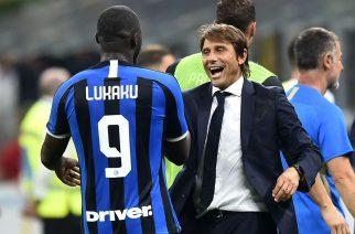 """Romelu Lukaku mógł trafić do innej włoskiej ekipy – """"Byłem naprawdę bardzo blisko"""""""