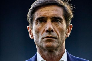 Betis – Athletic Bilbao 🇪🇸 Typy, kursy (21.04.2021)