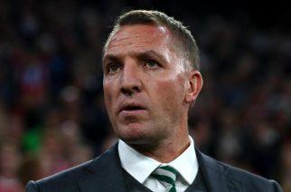 Jak Rodgers stał się takim trenerem, jakim jest obecnie? Irlandczyk wskazał dwa kluby-wzory