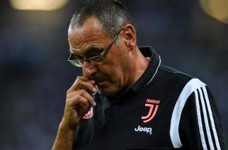 Nowy trener, nowy Juventus. Czy o to chodziło w Turynie?