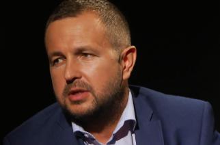 Były trener Korony wyróżniony przez UEFA