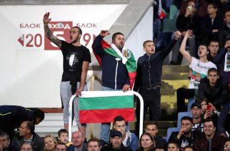 Konsekwencje rasistowskich zachowań w Bułgarii!